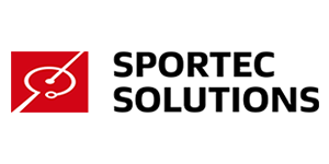 Sportec Solutions