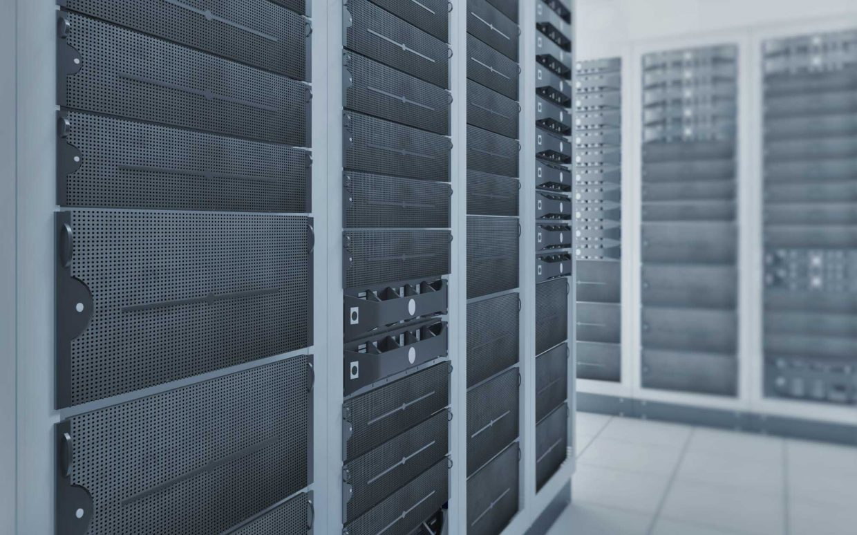 Was ist eigentlich NoSQL?